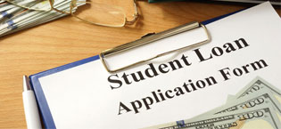 Federal Student Loan Resolution Attorney