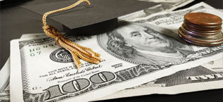 Private Student Loans & Co-Signors