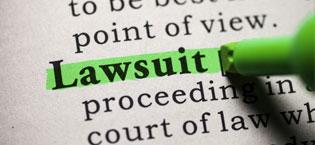 Student Loan Lawsuit Defense Attorney