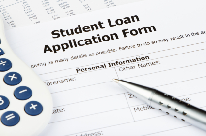 private student loan attorney florida