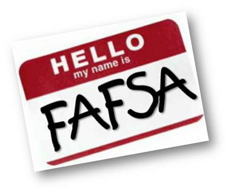 fafsa student loan attorney