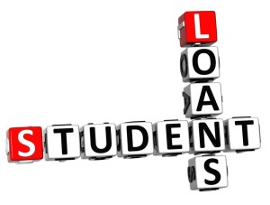 income-based student loan repayment plans