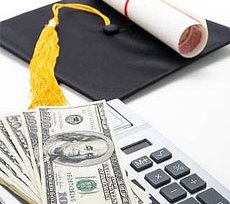Student Loan Debt Collectors student loan lawyer