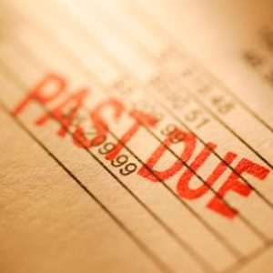 Student Loan Fair Debt Collection Practices Act