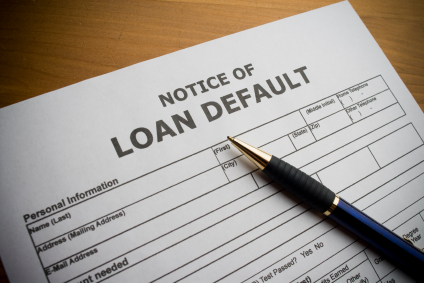 student loan default attorney tampa