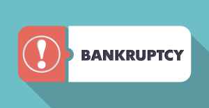 bankruptcy student loan attorney