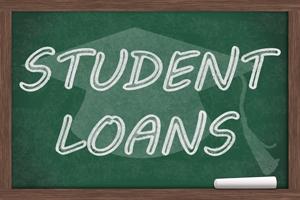 rohit chopra student loans