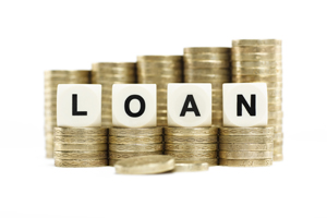 student loan deferment attorney