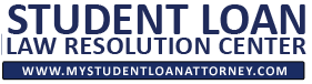 Tampa Student Loan Debt Attorney