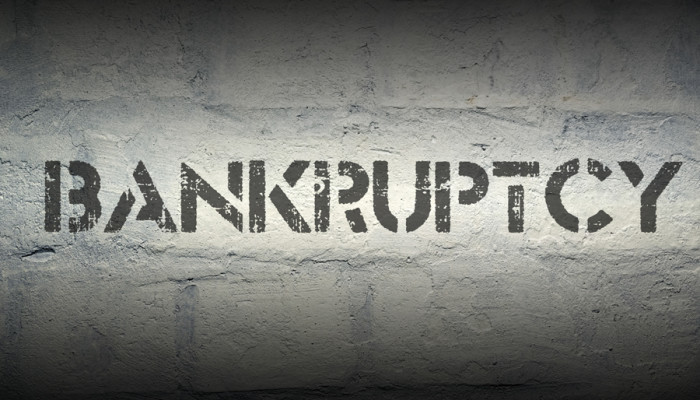 bankruptcy code student loan borrowers