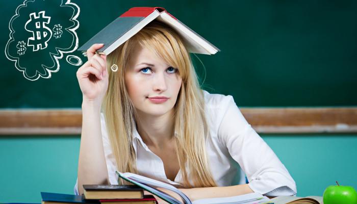Repaye Student Loan Repayment Program
