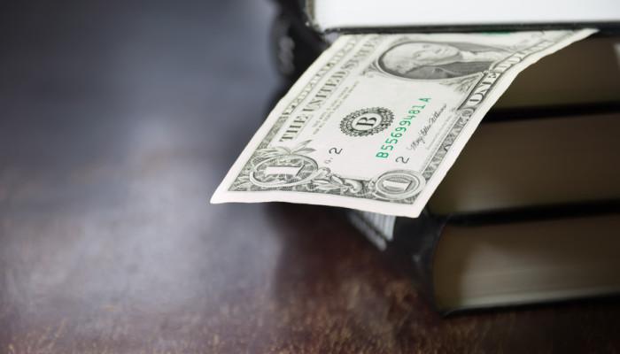 For Profit Schools Student Debt