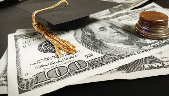 Affording-College-Tuition-Student-Loans