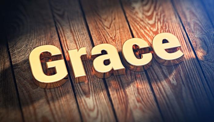 Grace-Period-Student-Loan-Debt