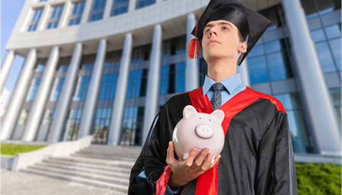 Revised Pay As You Earn REPAY Plan Student Loans Program