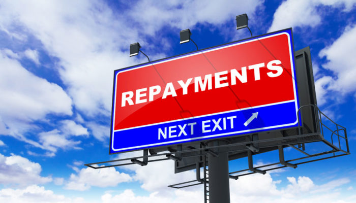 Eligibility Requirements Student Loan Repayment Program