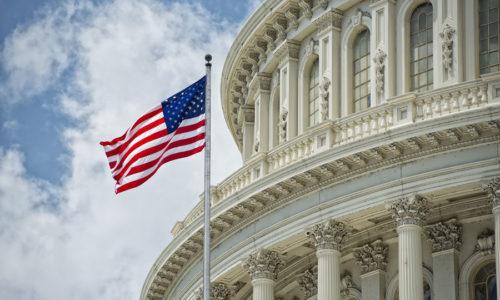 U.S. Senators Student Loan Debt Legislation